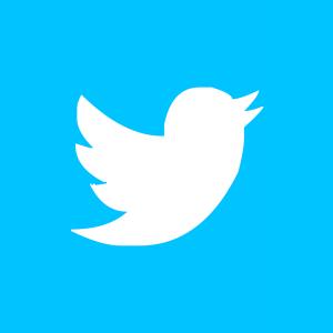 Twitter稼ぐ