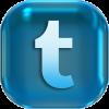 Twitterのフォロワーを増やす3つのコツと裏技